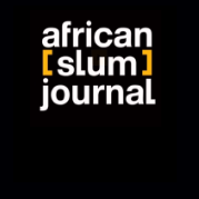 african slum journal